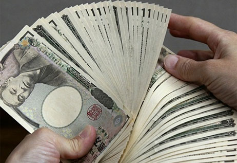 Chi phí xuất khẩu lao động Nhật Bản mới nhất