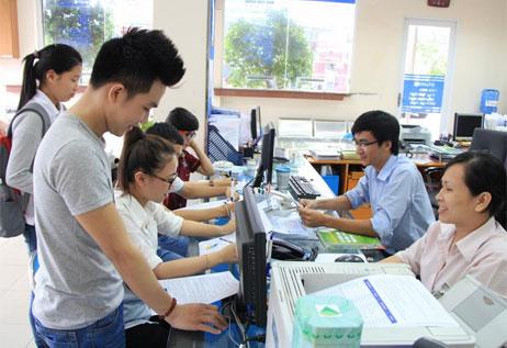 Độ tuổi nào dễ đi xuất khẩu lao động Nhật Bản ?