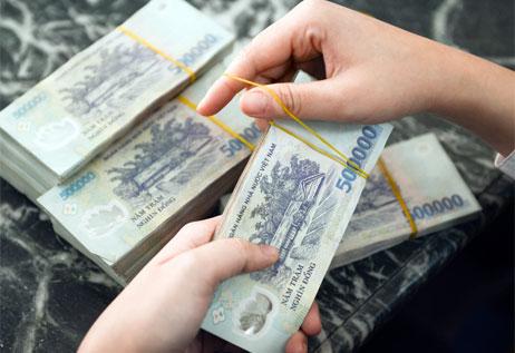 Không đi XKLĐ Nhật Bản nữa có lấy lại được tiền ?