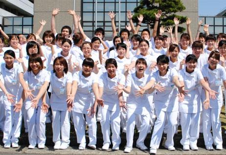 Thực tập sinh hết hợp đồng lao động có được ở lại Nhật Bản?