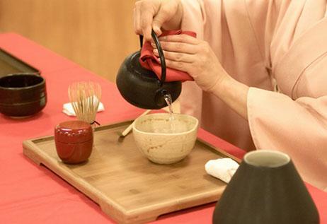 Học cách sống của người Nhật để khỏe mạnh, sống lâu