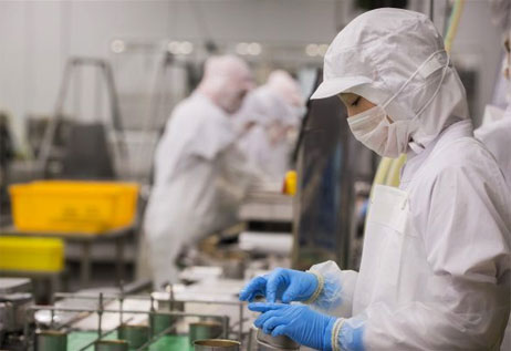 Vì sao người Nhật Bản lại thích tuyển dụng lao động Việt Nam