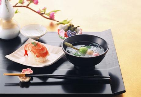 Văn hóa trong phong cách sống và làm việc của người Nhật Bản