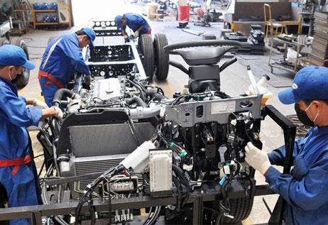 Đi xuất khẩu lao động Nhật Bản ngành nào dễ đi nhất?
